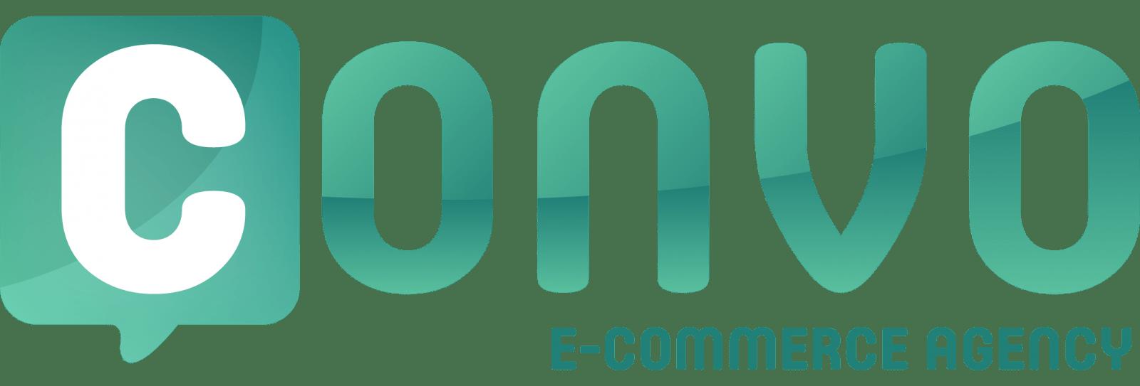 קונבו - סוכנות איקומרס