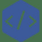 פייסבוק פיקסל לוגו