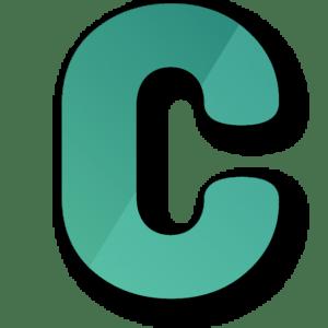 לוגו קטן קונבו - סוכנות איקומרס
