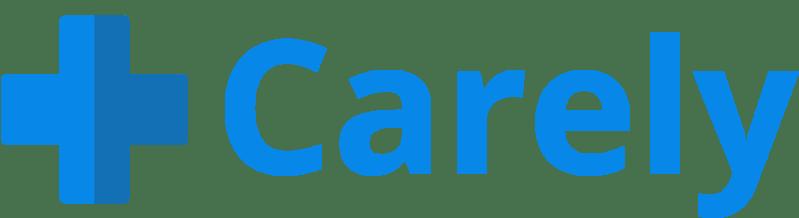 קירלי לוגו