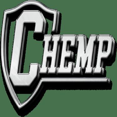 Chemp Logo