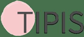 Tipis_logo