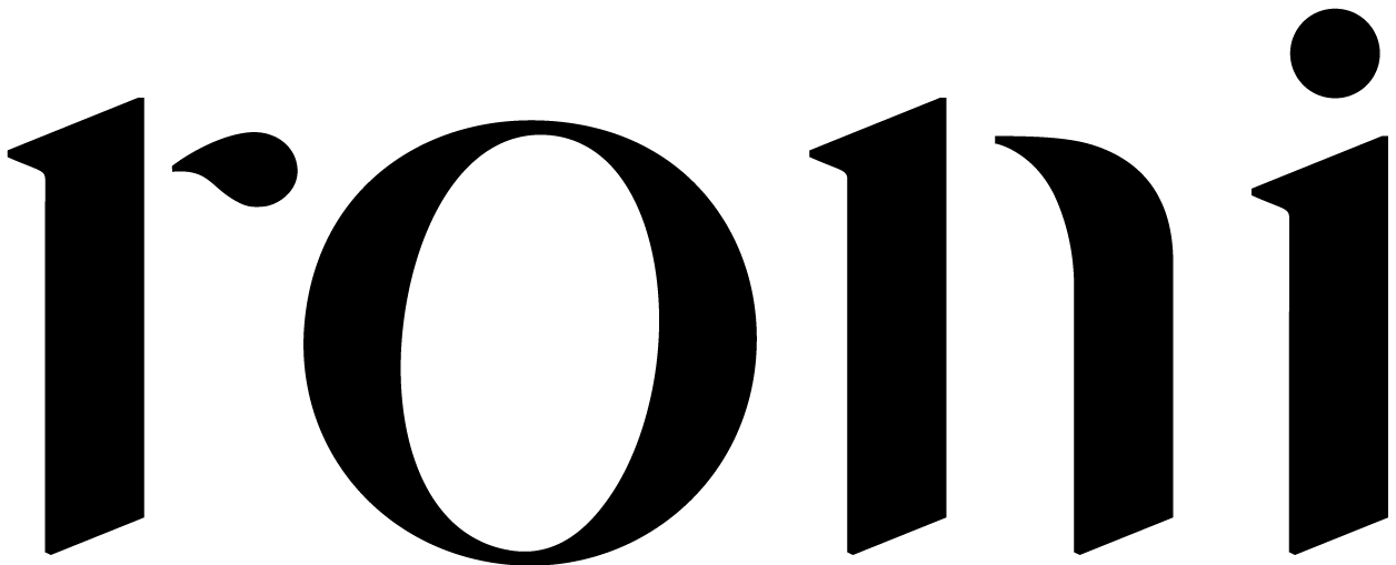 roni_studios_logo