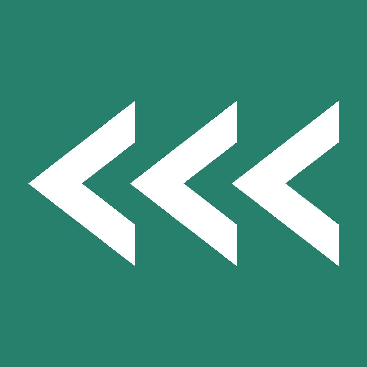 RTL master Shopify app Logo